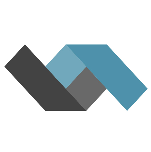 Streamline Manufacturing Logo_ver 4