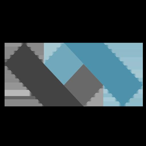 streamline-manufacturing-logo-512x512