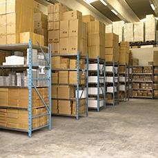 warehousing_fulfillment